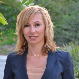 Viola Spalek