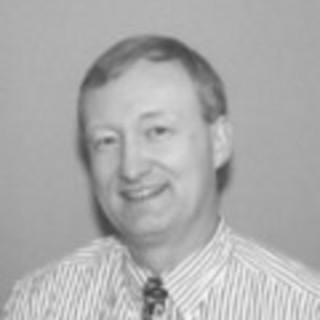 Gary Bean, MD