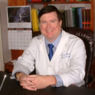 Don Walker, MD