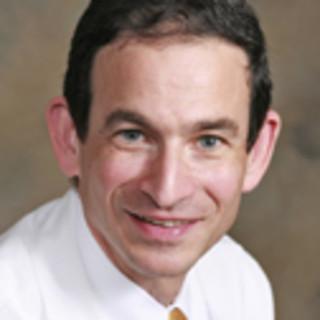 Steven Pantilat, MD