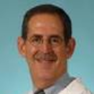 Peter Michelson, MD
