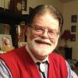 David Hoskins, MD