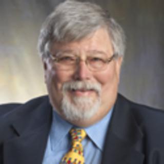 Jay Eastman, MD
