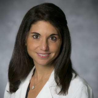 Jennifer Kawwass, MD