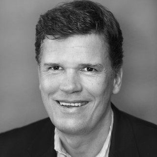 Ole Dierks, MD