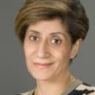 Rawya Baskharoun, MD