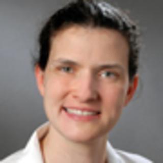 Tina Marie (Trzaska) Joyce, DO