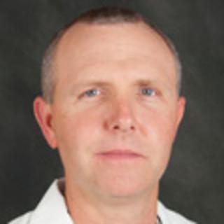 Danny Ryals Jr.