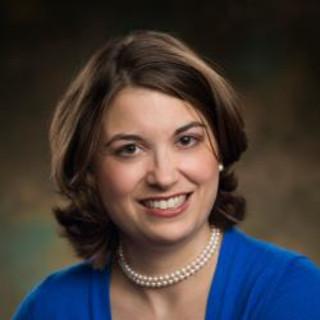 Laurel Scott, MD