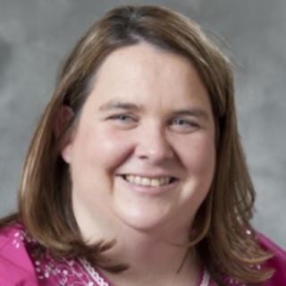 Rebecca Baskins, MD