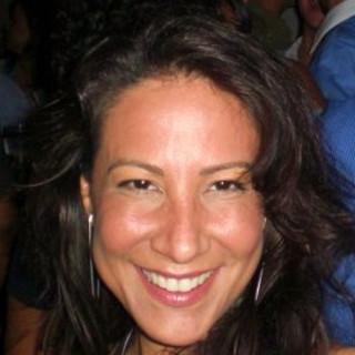 Alma Carrasquillo, MD