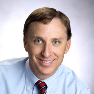 Carl Lagerstrom, MD
