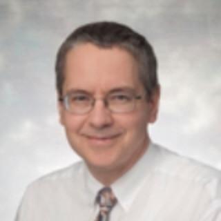 Daniel Nafziger, MD