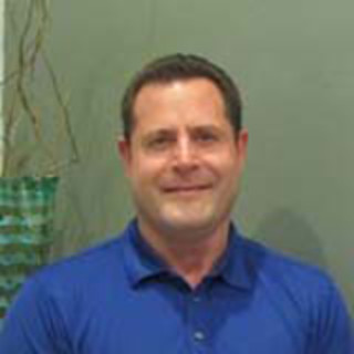 John Simon, MD