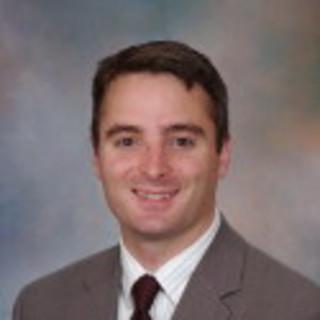 Matthew Tollefson, MD