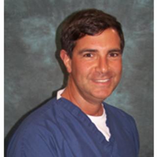 Stuart Popowitz, MD