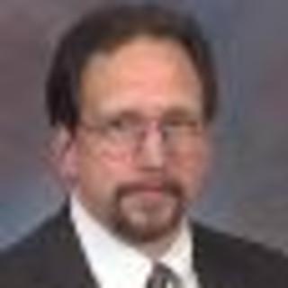 James Hahn, MD