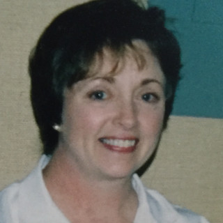 Adrienne Millett, MD