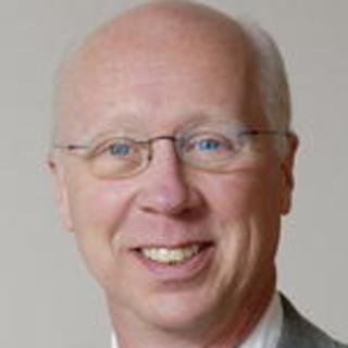 Bruce Cook, MD