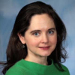 Soames Boyle, MD