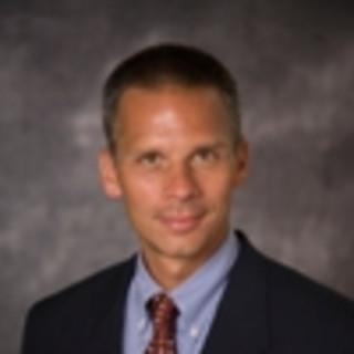 John Hertzer, MD