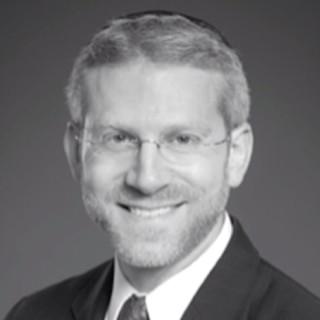 Jason Berendt, MD