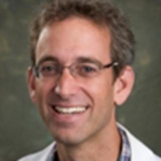 Jonathan Bennett, MD