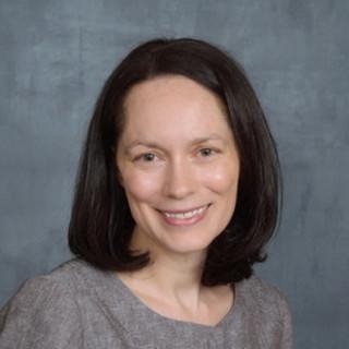 Karen Armbrust, MD