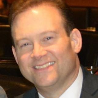 Scott Kerstetter, DO