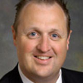 Jeffrey Morken, MD