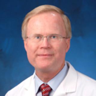 Michael Burns, MD
