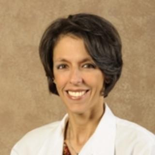 Maria (Martino Villanueva) Martino, MD