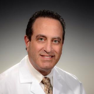 Brett Horwitz, MD