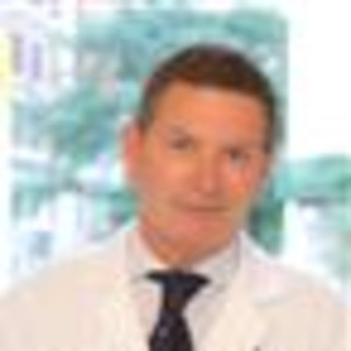 Laurence Kirwan, MD FRCS (England), FACS