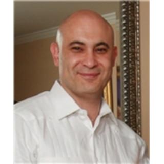 Farris Fahmy, MD