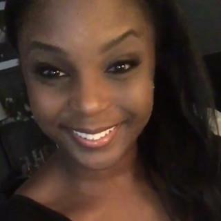 Latoya Brown, MD