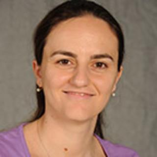 Patroula Smpokou, MD
