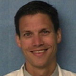 Jason Burgess, MD