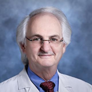 Edward Feldman, MD