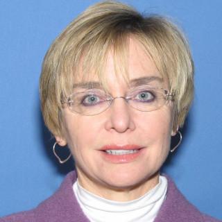 Natalie Kerr, MD