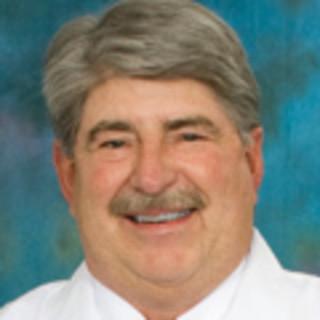 Gary Williamson, MD