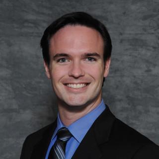 Mark Eckardt, MD