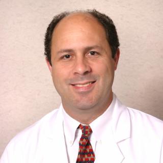 Robert Baiocchi, MD