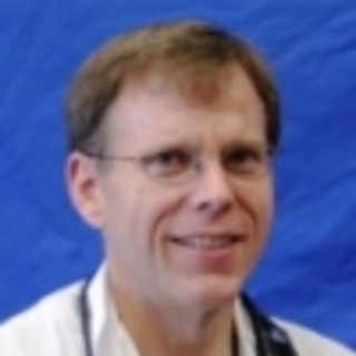 Lanny Campbell, MD
