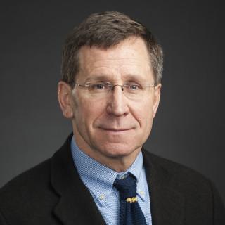 Tally Lassiter Jr., MD