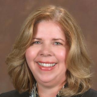 Linda Boyd, DO
