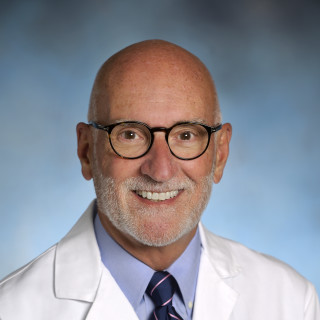 Joseph Bonn, MD