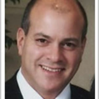 Robert Luntz, MD