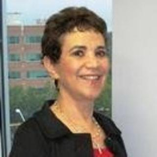 Carol Schuit