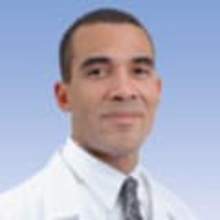 Bryan Herron, MD
